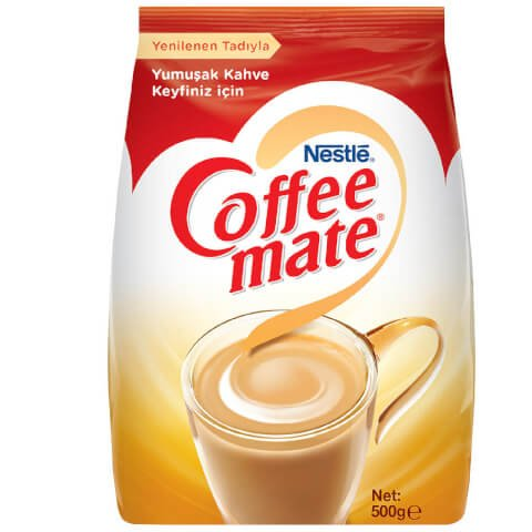 urun/nestle-coffee-mate500gr