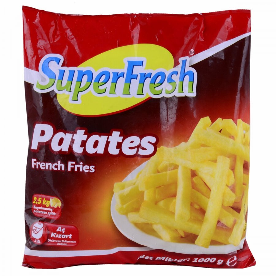 urun/superfresh-918-patates1250kg