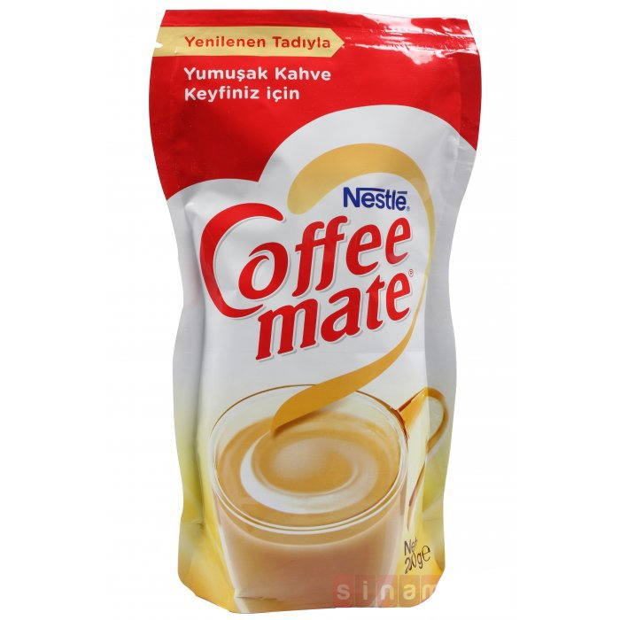 urun/nestle-coffe-mate200gr